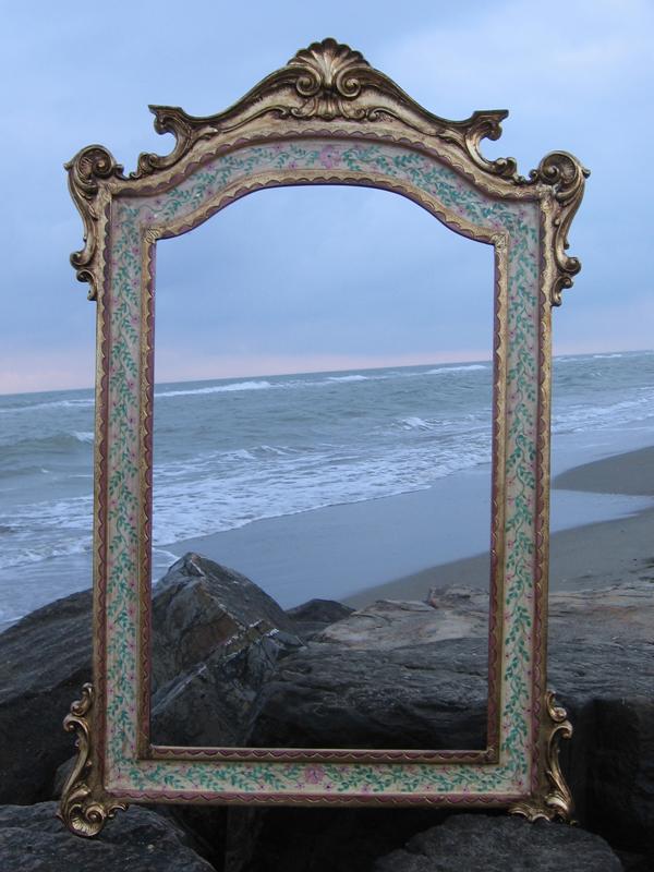 Buran Frames   Frames handicraft   Frames Work